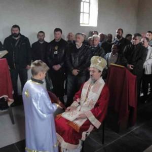 Sveta_arhijerejska_liturgija_povodom_slave_crkve_u_Rujanima
