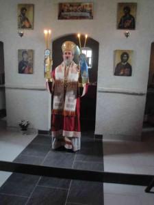 Sveta_arhijerejska_liturgija_povodom_slave_crkve_u_Rujanima_1