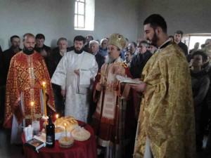 Sveta_arhijerejska_liturgija_povodom_slave_crkve_u_Rujanima_2
