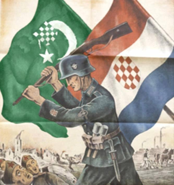 Bijele_zastave_za_Srbe_u_Mostaru