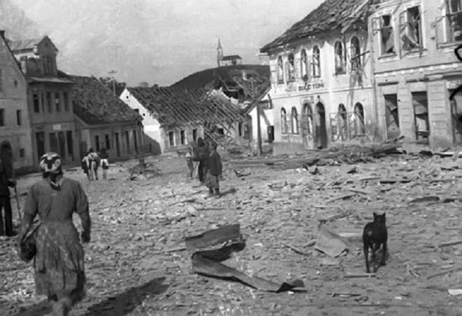 Bombardovanje_1944.