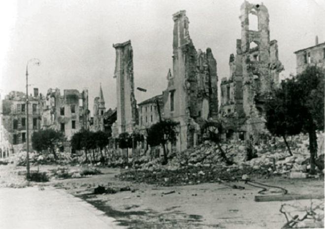 Bombardovanje_1944._2