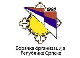 Boračka organizacija Republike Srpske