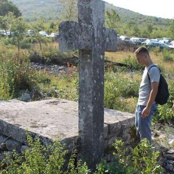Boris Radaković