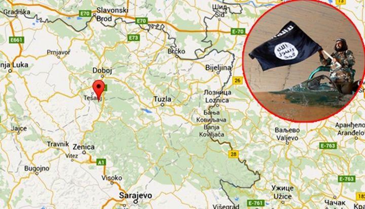 Bosna_ISIS
