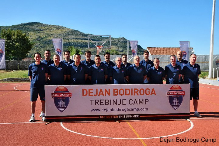 D_Bodiroga_Tb_Camp