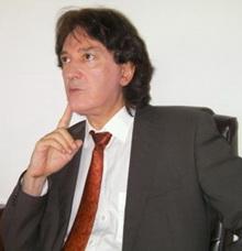 Dragan Đogović