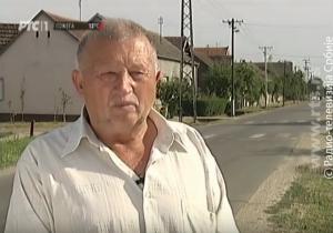 Село Кукуjевци - другачиjа избегличка прича