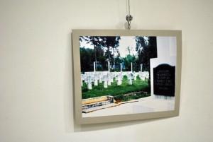 """Izložba """"Srpsko vojničko groblje u Alžiru"""""""