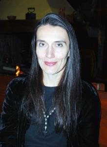 Јелена Мила