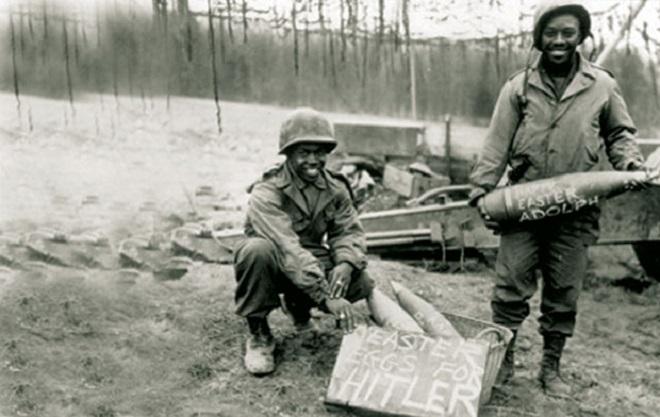 Krvavi_uskrs_1944_2