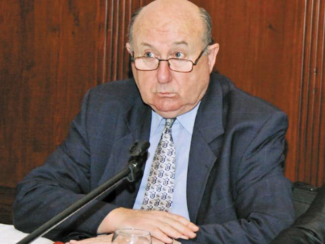 Marko Samradžija (foto:istorijabalkana.yuku.com)