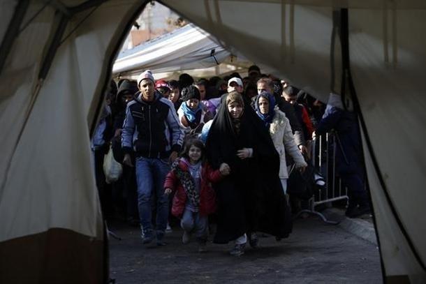 Foto: AP/Darko Vojinović