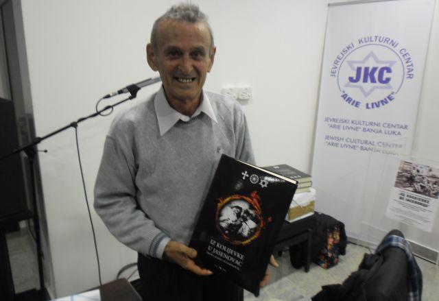 Milan Dašić