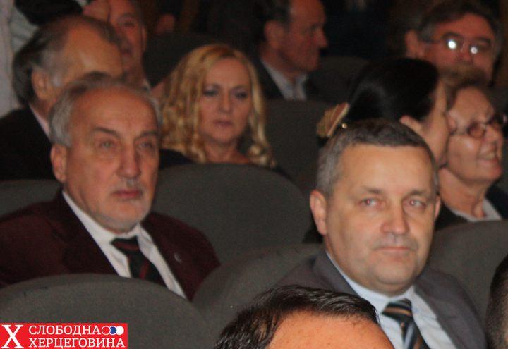 Uvijek rado viđen gost među braćom iz RS: Miodrag Linta, potpredsednik Odbora za Srbe u regionu u Skupštini Srbije