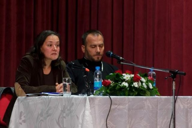 Mira Jovanović