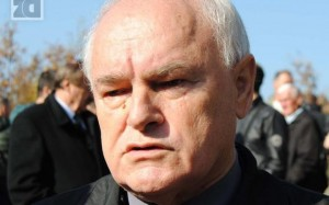 Nedeljko Mitrović