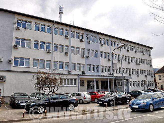 Okružni sud u Banja Luci