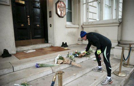 Pariz_teroristicki_napad