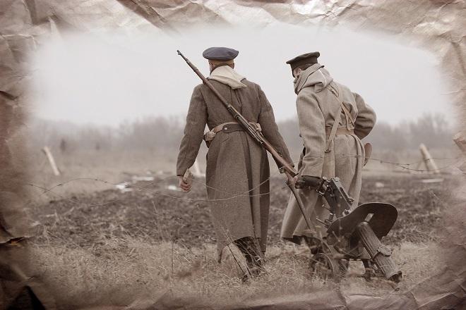 Prvi_svјetski_rat
