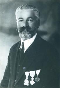 Simo Budimir