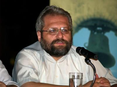 Vladimir Dimitrijević