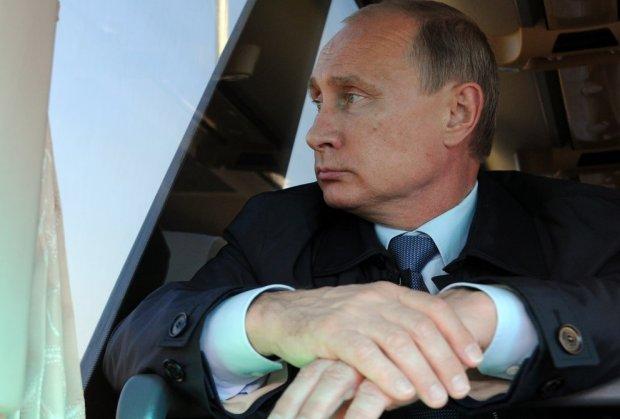 Vladimir_Putin_0001