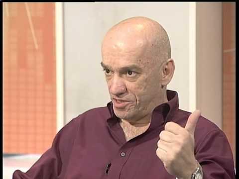 Istoričar Željko Vujadinović