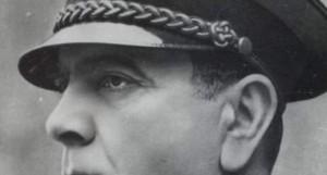 Анте Павелић