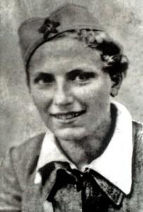 Danica u Bosanskoj Krajini 1942.