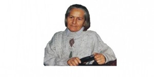 Dara Sekulić