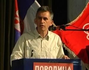 Dragan Krsmanović