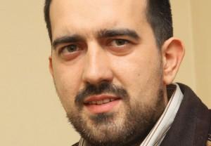 Dušan Proroković