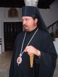 Episkop Gerasim