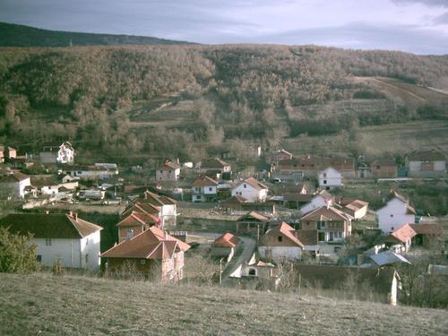 Klinovac