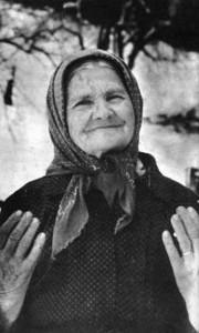 Lenka Pjević Rabasović