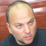 Марко Николић