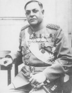 Milan Nedić