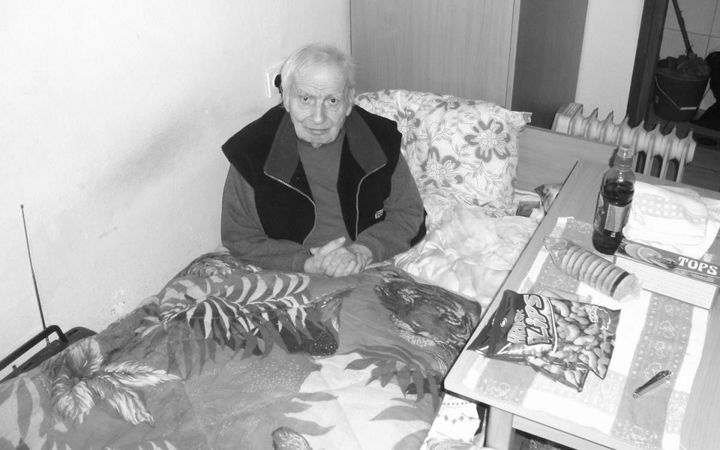 Nikola Dobrota