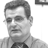Radoš Ljušić