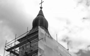 Uspenja Presvete Bogorodice u Vrelu Koreničkom