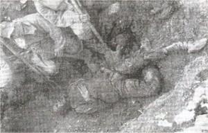 Ekshumacija žrtava na Pagu