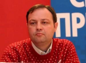Aleksandar Veljić