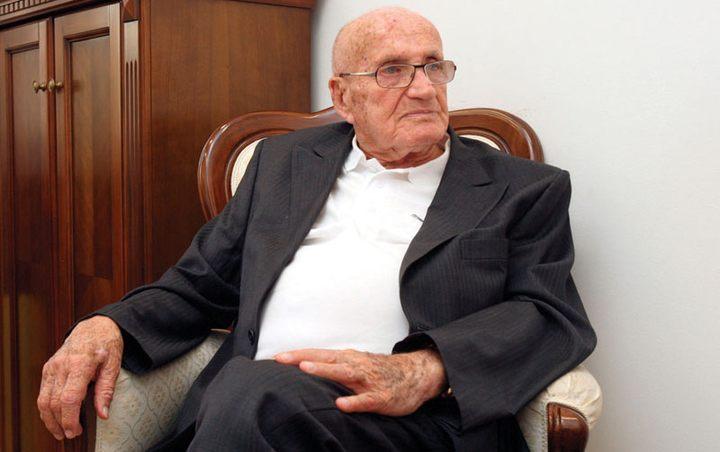 Šef Predstavništva Republike Srpske u Izraelu Arie Livne