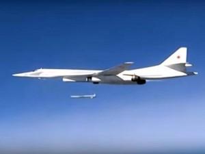 Ruski avion Bijeli labudFoto: Screenshot/YouTube