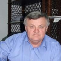 Petar Džodan