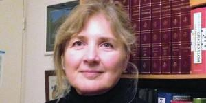 Sanja Bošković