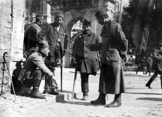 Srbija_1914-1918