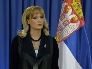 Stanislava Pak Stanković