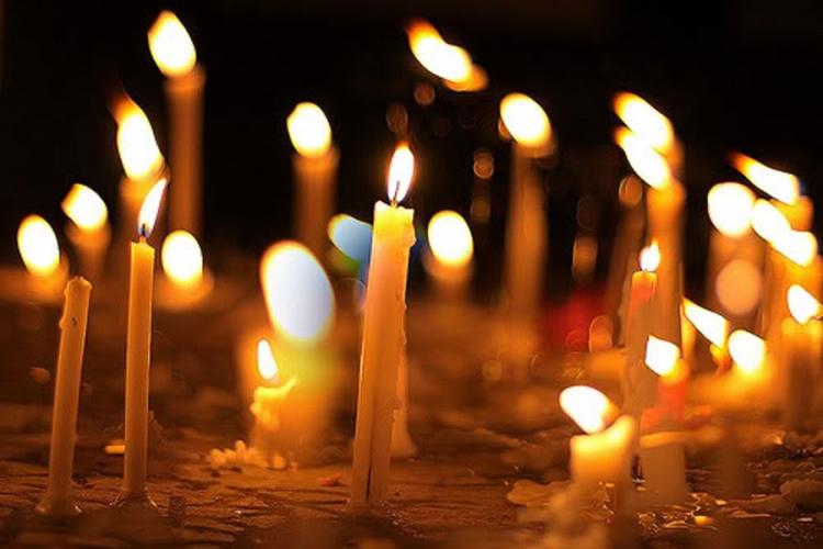 Obilježavanje 23 godine od stradanja Srba u Kravici